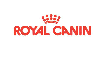 Placement de Produit Royal Canin