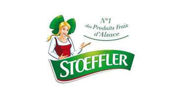 Placement de Produit STOEFFLER