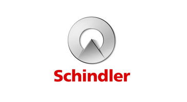 Placement de Produit Schindler