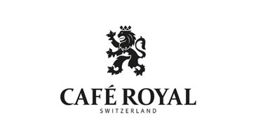 Placement de Produit Café Royal