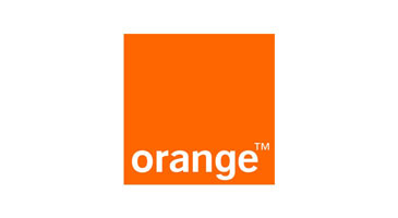 Spot publicitaire Orange