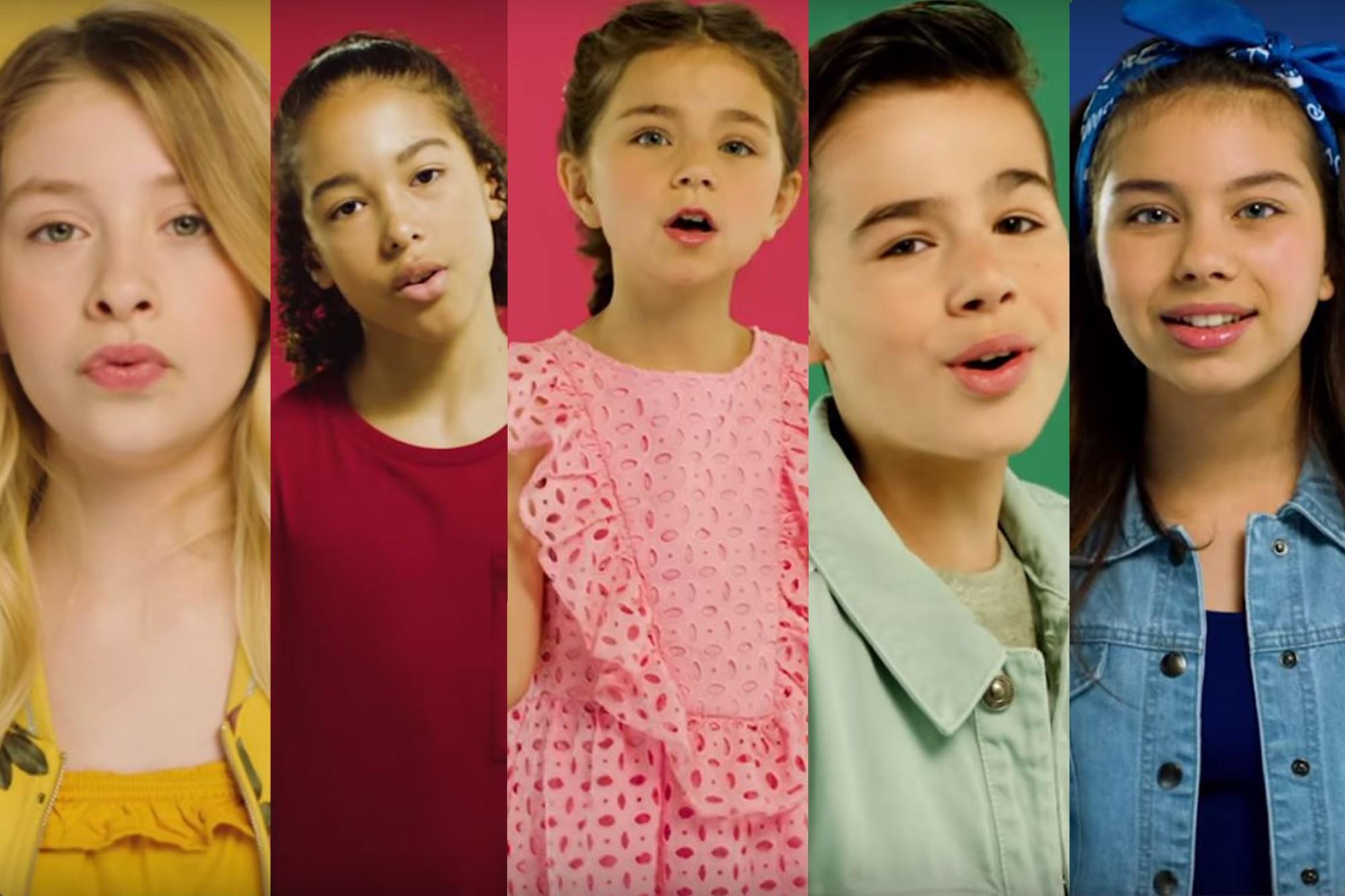 7793594761_les-kids-united-nouvelle-generation-sont-ages-de-9-a-15-ans