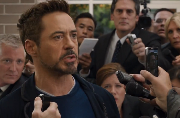 Alcatel-Product-Placement-in-Iron-Man-610x400
