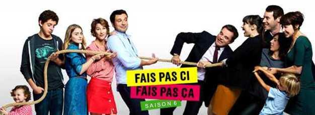 FPC Saison 6