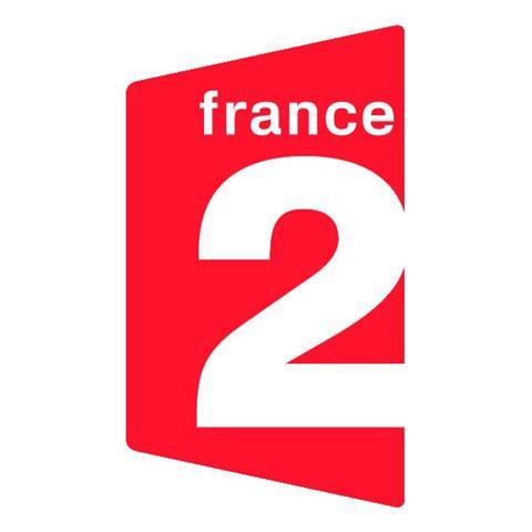PTBM sur la nouvelle série policière de France 2 !