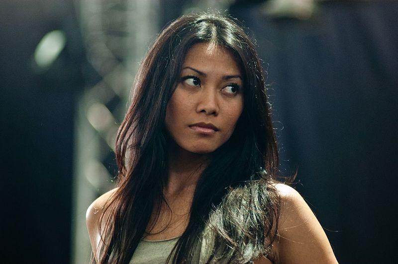 anggun-eurovision-2012