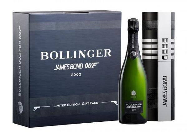 bouteille-champagne-bollinger-james-bond-skyfall-007-1