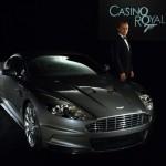 casinoroyal james bond 2 placement de produit histoire cinéma américain