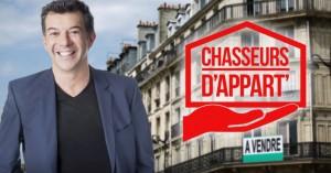 ChasseursDAppart_Fb-854x448
