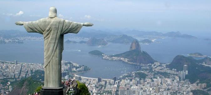 corcovado-mountain-and-christ-redeemer-statue-half-day-tour-in-rio-de-janeiro-128058