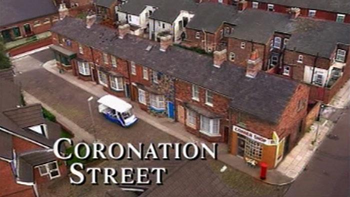 coronation_street1b