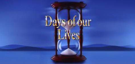 dayslives_logo