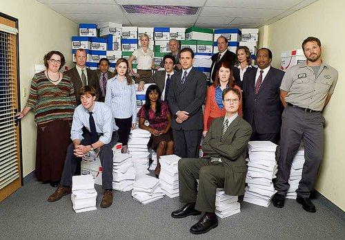 dunder-mifflin-office