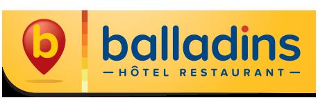Logo_balladins