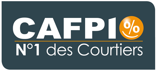 logo_presse_cafpi (1)