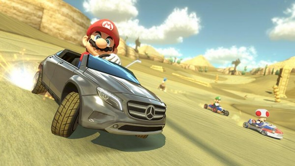 mario-kart-8-getting-free-mercedes-car-dlc-140135083482-600x337