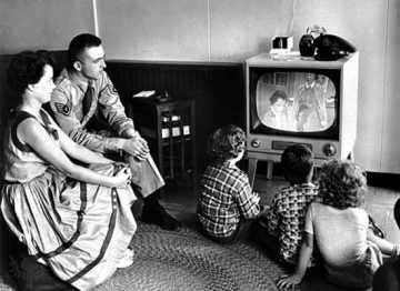 medium_television