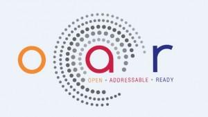 oar-consortium