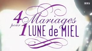 quatre-mariages-pour-une-lune-de-miel