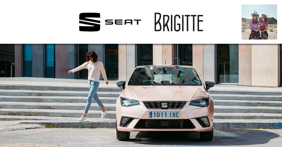 sn-seat-brigitte
