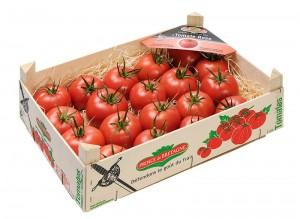 tomate-rose