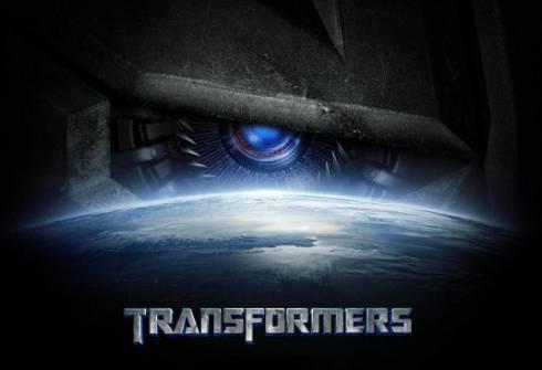 transformers, chinois, Lenovo, Yili, Meters Bone,TLC